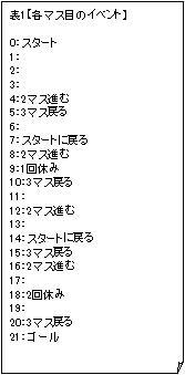 20100813_java[00].JPG
