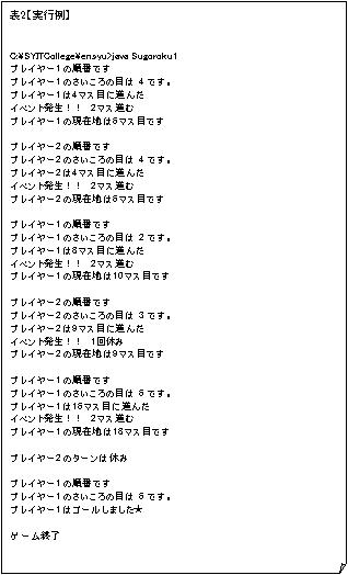 20100813_java[01].JPG