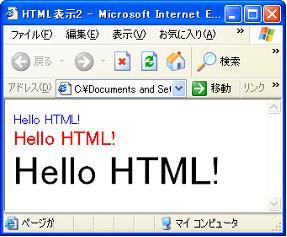 20100905_HTML[01].JPG