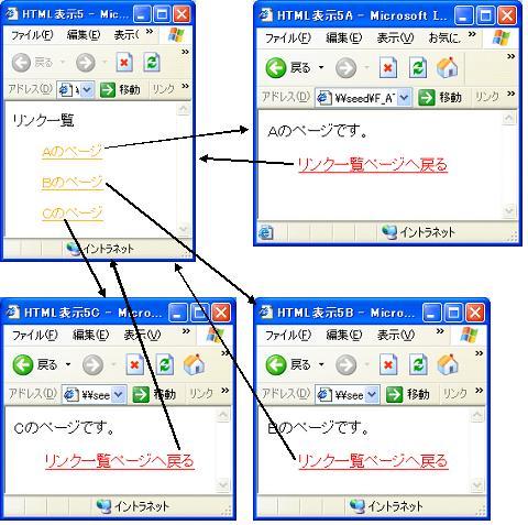 20100905_HTML[04].JPG