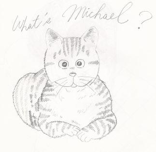 What's Michael.jpg